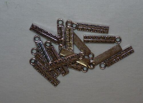 SAWS//HAMMER//DRILL//SPANNERS//SCREWDRIVER #CRAFTS TIBETAN SILVER TOOL CHARMS//DIY