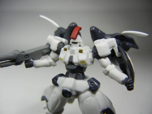 Gundam Collection NEO.3 OZ-00MS Tallgeese Gun 1//400 Figure BANDAI