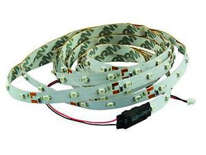Ersatzteil-AM-X51-Quadrocopter-AMEWI-LED-Band