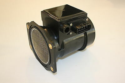 AIR FLOW METER IMPREZA LIBERTY OUTBACK 22680AA160 22680 AA160 Green Label