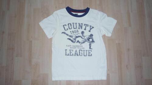 H/&M  L.O.G.G T-Shirt  Gr.146//152 170  NEU