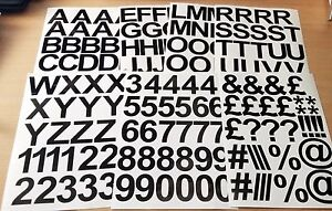 5cm-2-Inch-Self-Adhesive-Vinyl-Sticker-Letters-and-Numbers-50mm-25-Colours