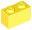 100-Lego-30-1x2-Bricks-Various-Colors-Blue-Red-White-Yellow-Green-Orange-Gray thumbnail 6