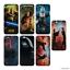 Star-Wars-COQUE-Housse-Apple-Iphone-5-5s-Se-6-6s-7-8-Protecteur-D-039-Ecran