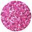 thumbnail 158 - Hemway Epoxy Glitter Resin Art Pigments Metallic Ultra Clear Colour Sparkle