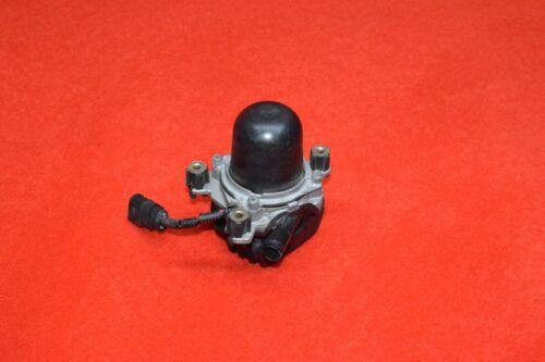 Porsche Cayenne 4.5L Right Or Left Secondary Smog Air Emissions Pump Unit OEM