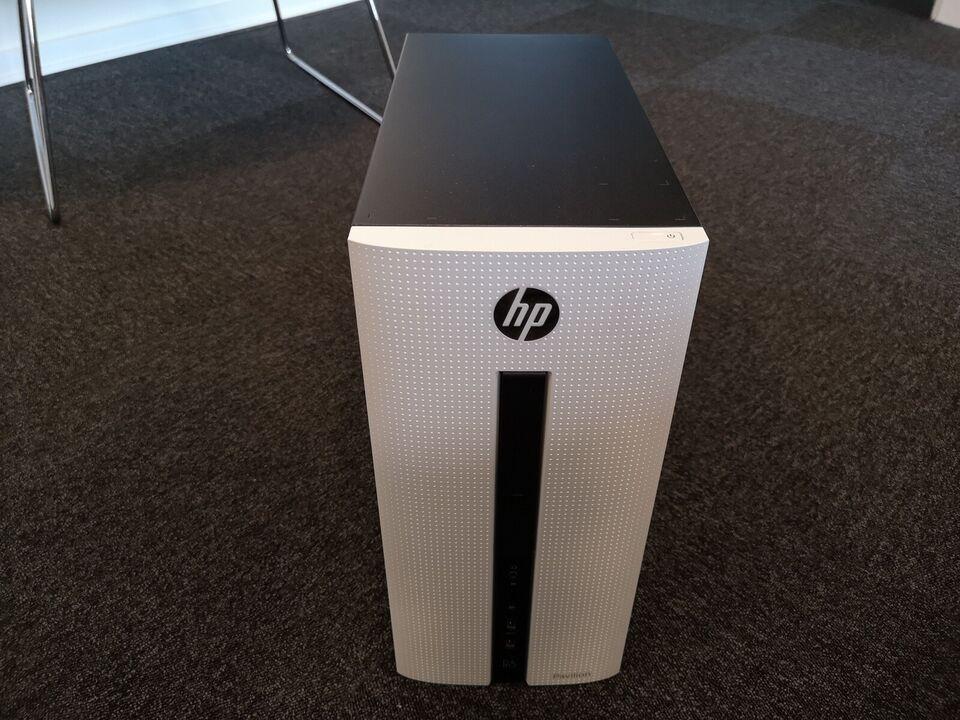 HP, Pavilion, 3 10 Ghz