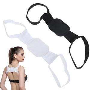 1PC-Back-Shoulder-Posture-Corrector-Corset-Spine-Support-Belt-Brace-Orthot-yiM-F
