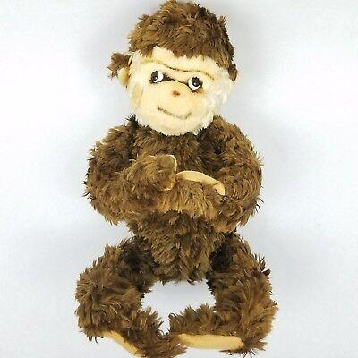 Leonis 1965 Flex I Pets Plush Monkey