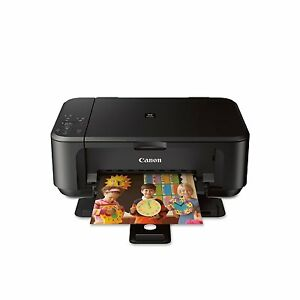 Best Dye Sublimation Printers | eBay