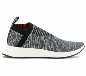 Details about Adidas Originals NMD CS2 PK Primeknit Sneaker Mens Shoes BZ0515 Sneakers R2 show original title