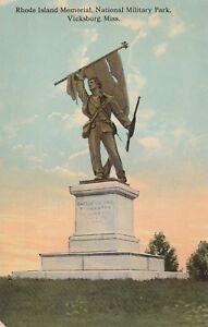 X-Vicksburg-MS-National-Military-Park-Rhode-Island-Memorial