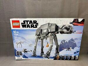 (Brand New) LEGO Star Wars AT-AT #75288