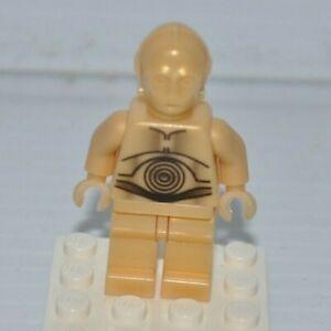 C3PO-Lego-Minifigure-Minifig-Pearl-Light-Gold-STAR-WARS