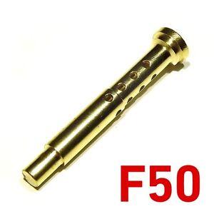 EMULSION-TUBE-F50-for-WEBER-DGV-DGAV-DGEV-DGES-ICT-ICP-ICH-IMB-IBP-IMPE-DIC-DIR