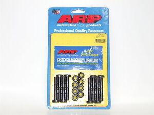 ARP-102-6003-Connecting-Rod-Bolts-for-Nissan-240SX-S13-S14-2-4-KA24DE-DOHC