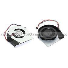 Ventilateur Fan Pour PC LENOVO Thinkpad T420 (Pulled) UDQFVZR01FFD