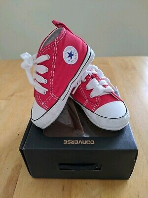 converse pre walkers | Baby \u0026 Children
