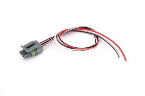 GM Camshaft Position Sensor Pigtail Wiring 3.8 95-02 Camaro Firebird
