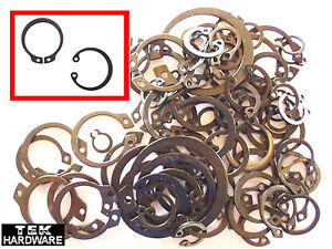 Assorted-Circlips-Internal-and-External-6-25mm-80-Mixed-Pack