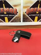 Toyota Key Finder - Apple iPhone iPad Locate Keys or Apple Devices- Lexus RX450h
