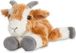 Mini-Flopsies-Pickles-Goat-8In-73903