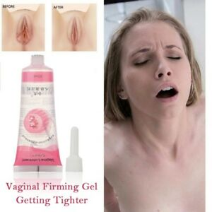 Are Vagina pic virgin pic