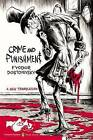Crime and Punishment: (Penguin Classics Deluxe Edition) by Fyodor Dostoyevsky (Paperback, 2015)