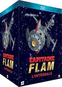 Capitaine-Flam-Integrale-Edition-Remasterisee-HD-Blu-ray