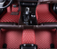 Fit For Mercedes-Benz GLK 2008-2014 Class Floor Mat FloorLiner