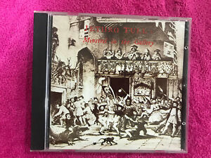 JETHRO-TULL-CD-MINSTREL-IN-THE-GALLERY-1975