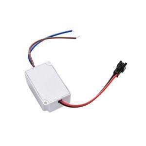 1-Stueck-Nuetzliche-LED-Netzteil-Treiber-Transformator-AC-85-V-265-V-zu-DC-1-TG