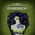Possession Andrzej KORZYNSKI Vinyl 5060099503832