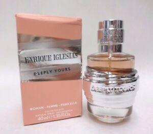 Enrique-Iglesias-Perfume-Deeply-Yours-Eau-de-Toilette-Spray-for-Women-1-35-fl-oz
