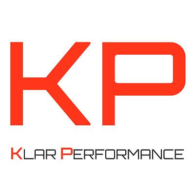 Klar Performance