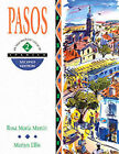 Pasos: An Intermediate Spanish Course: Level 2: Student's Book by Rosa Maria Martin, Martyn Ellis (Paperback, 2002)