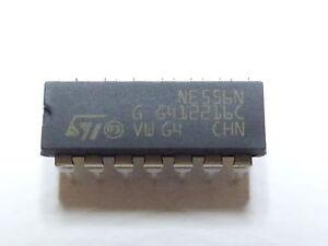 Dual-Bipolar-Timer-NE556-N-Timer-IC-NE-556-N-DIP-14