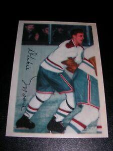 2001-02-Parkhurst-034-Parkie-034-Reprint-120-DICKIE-MOORE-Canadiens-like-new