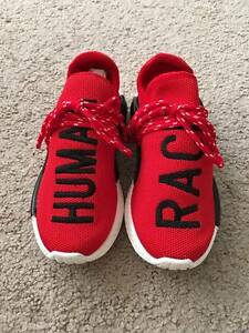 Adidas Nmd R2 Pk Raw Pink Grey Hers trainers Office