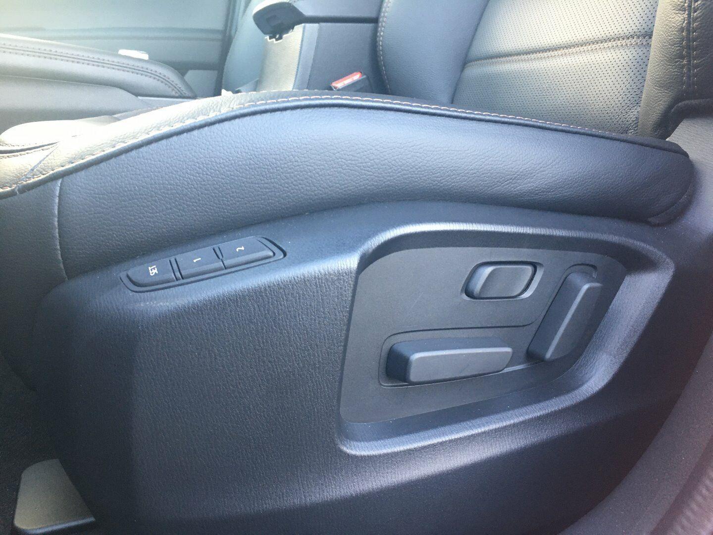 Mazda CX-5 2,0 SkyActiv-G 165 Cosmo aut. - billede 5