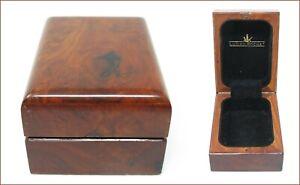 Scatola-orologio-lucien-rochat-in-legno-vintage-box-watch-wood-lucien-rochat-clo