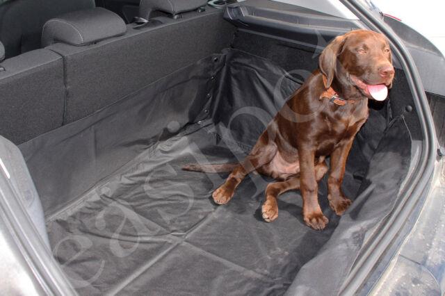 Car Boot Protector Heavy Duty Water Resistant Liner Dog Pet Floor Mat Easipet527