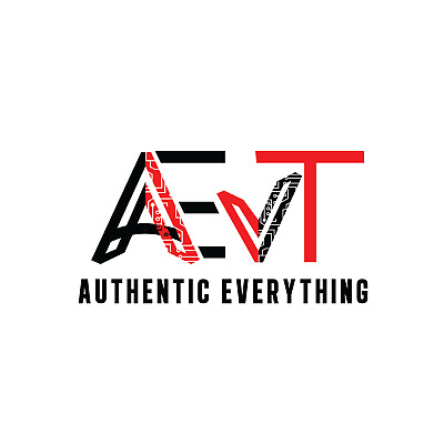 authentic everything store