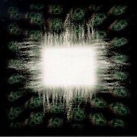 Tool - Aenima [new Cd] Explicit on sale