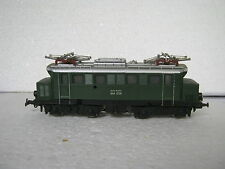 Märklin HO 3008 E - Lok BR E44 036 DB Grün Guss (RG/CJ/044-45S4/40)