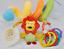 miniature 4 - Bebe-activite-spirale-Hanging-jouet-poussette-landau-poussette-Literie-Siege-Voiture-Bebe-UK