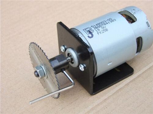 Motor Shaft Coupler Sleeve Saw Blade Coupling Saw Chuck Adapter 3.17//4//5//6//8mm