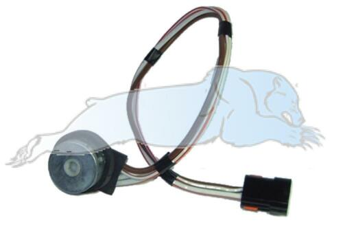 Land Rover Range Rover Classic Ignition Switch