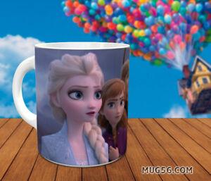 la-reine-des-neiges-2-frozen-002-mug-tasse