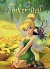Tinker Bell and Blaze: Tinker Bell and Blaze by Tea Orsi, Carlo Panaro (Hardback, 2014)